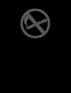 ikona papieros