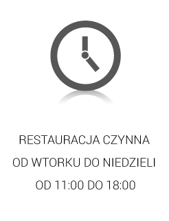 ikona otwarcie